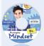 Mindset B2: Class Audio CDs (ΠΡΟΣΟΧΗ Μόνο Ακουστικό Υλικό)