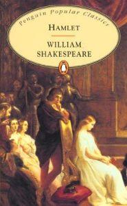 Hamlet (Penguin Popular Classics). William Shakespeare