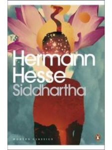 Siddharta (Herman Hesse) Penguin moderns Classics