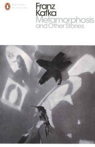 Metamorphosis And Other Stories - Franz Kafka (Penguin Modern Classics)