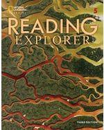 Reading Explorer 5: Student's Book (3rd Edition) (Βιβλίο Μαθητή)