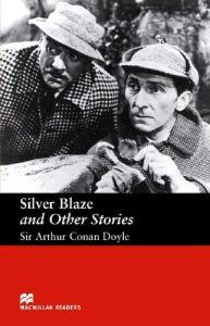 Silver Blaze & Other Stories (Mystery) (A2)