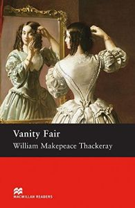 Vanity Fair (Fiction) (Β2)