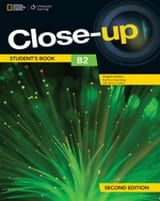 Close-Up B2: Student's Book & Online Student Zone (2nd Edition)