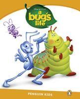 A Bug's life (Level 3)
