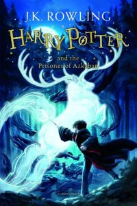 Harry Potter 3: And The Prisoner Of Azkaban