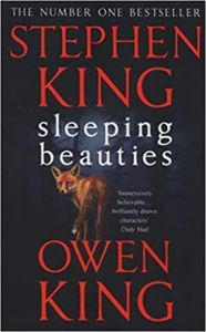 Stephen King- Sleeping Beauties
