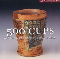 500 Cups. 500 Φλιτζάνια