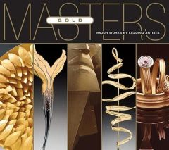 Masters: Gold