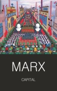 Capital: Volumes One and Two -  Karl Marx