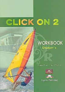 Click On 2. Workbook