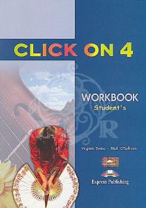 Click On 4. Workbook