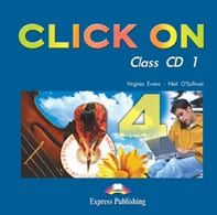 Click On 4. Class Cds (Set Of 6)
