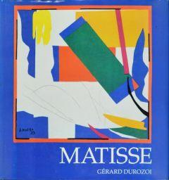 Matisse (Master Painters S.)