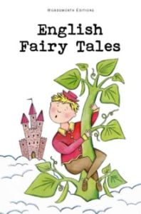 English Fairy Tales - Flora Annie Steel