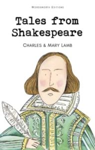Tales from Shakespeare - Charles Lamb