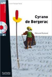 Cyrano de bergerac & Cd (B1)