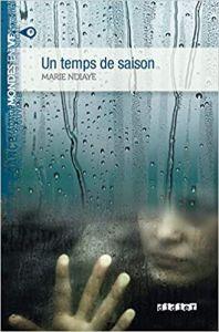 Un Temps De Saison & Mp3 Pack (B2)