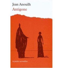 Antigone (Classiques Grecs)