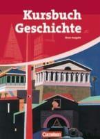 Kursbuch Geschichte, Von der Antike bis zur Gegenwart