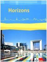 Horizons, Oberstufe (2017) Schulerbuch