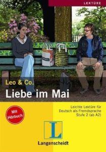 Leo & Co! Liebe im Mai (Stufe 2)