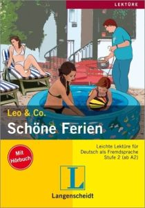 Leo & Co. Schone Ferien: Stufe 2