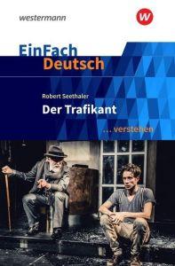 Der Trafikant: Einfach (Ανάλυση για το Der Trafikant)