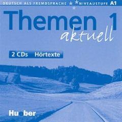 Themen aktuell 1. CDs(2)