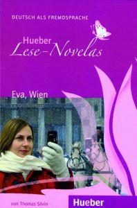 Lese-Novelas: Eva, Wien ? Leseheft