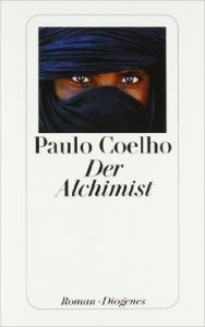 Der Alchimist (Paulo Coelho)