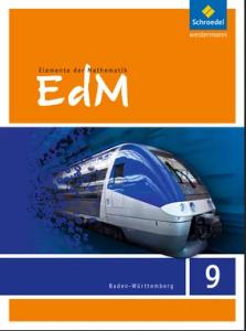 Edm 9: Ausgabe 2016