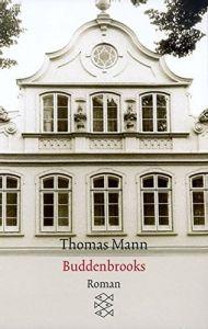 Buddenbrooks (Thomas Mann)