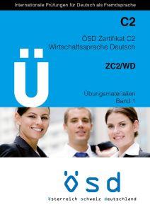 OSD - C2 Ubungsmaterialien Zertifikat