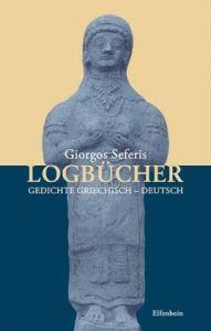 Logbucher - Giorgos Seferis