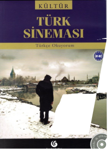 Turk Sinemasi B1-B2 (+CD)