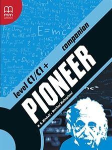 Pioneer C1/C1+: Companion
