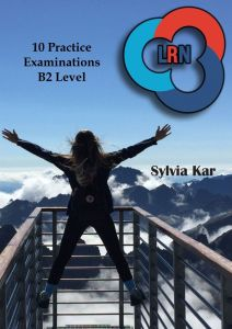 10 Practice Examinations for the LRN B2 - Student's Book