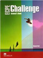 ECPE Challenge: Student's Book Revised (Βιβλίο Μαθητή)