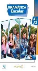 Gramatica Escolar A1/A2
