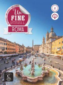 Un fine settimana a Roma (A1)