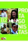 Protagonistas B2: Guia didαctica (Βιβλίο Καθηγητή)