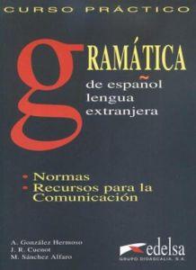 Gramatica Curso Practico : Libro