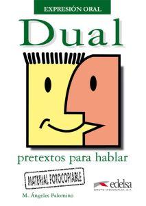 Dual Pretextos Para Hablar Material Complementario