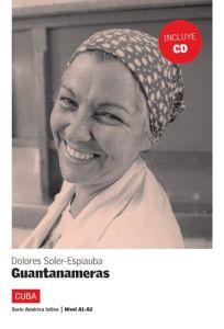 Guantanameras+CD