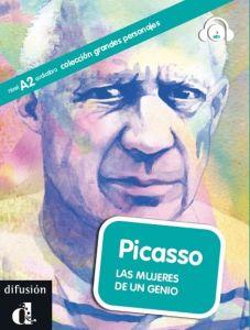 Picasso & Cd (A2)