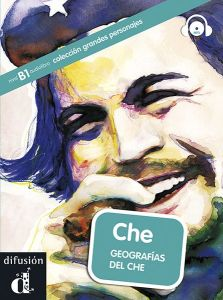 Che Guevara & Cd (B1)