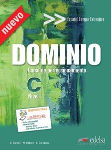 Dominio C: Curso Perfeccionamiento Alumno