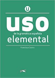 USO Elemental: Libro Del Alumno (Βιβλίο Μαθητή) (Nueva Edition 2020)