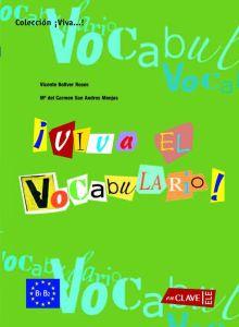 Viva el Vocabulario B1-B2
